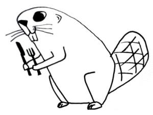 mr-beaver-logo5.jpg